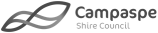 Campaspe Shire Council - Logo